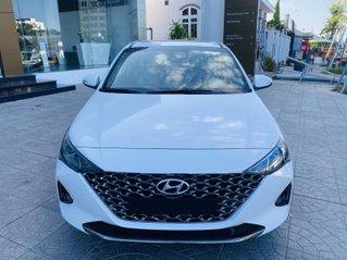Hyundai Accent 2021 giá tốt nhất Tây Ninh