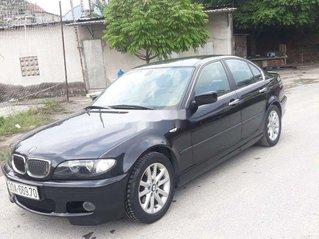 Cần bán xe BMW 3 Series năm 2004 còn mới