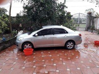 Cần bán lại xe Toyota Vios sản xuất 2010 còn mới, giá chỉ 270 triệu