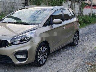 Cần bán lại xe Kia Rondo sản xuất 2018 còn mới