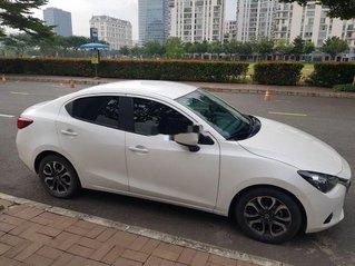 Bán ô tô Mazda 2 sản xuất 2015, xe nhập còn mới giá cạnh tranh