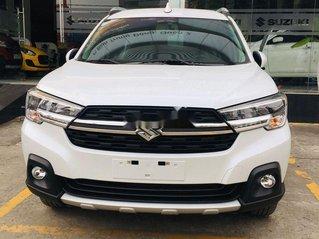 Bán Suzuki XL 7 sản xuất năm 2020, màu trắng, xe nhập