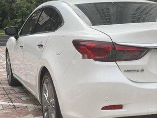 Bán ô tô Mazda 6 năm sản xuất 2013 còn mới, giá 570tr
