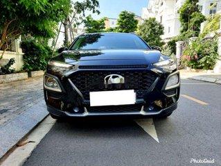 Cần bán gấp Hyundai Kona sản xuất 2019 còn mới giá cạnh tranh