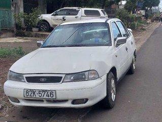 Cần bán xe Daewoo Cielo sản xuất 1996, màu trắng, nhập khẩu