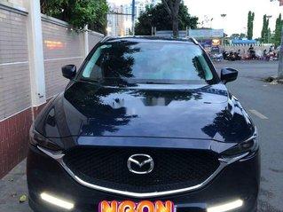 Cần bán gấp Mazda CX 5 năm 2018 còn mới giá cạnh tranh