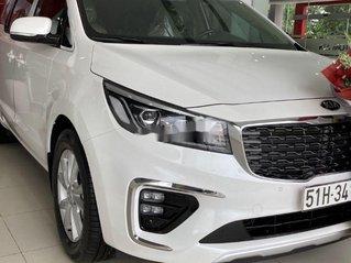 Bán ô tô Kia Sedona sản xuất năm 2020 còn mới