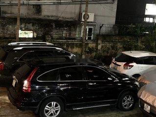 Bán Honda CR V sản xuất 2010 còn mới, 475 triệu