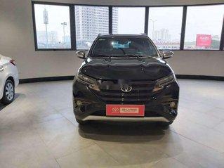 Bán Toyota Rush năm sản xuất 2018 còn mới