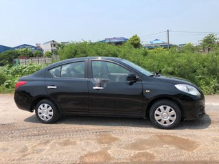 Bán Nissan Sunny sản xuất 2013 còn mới