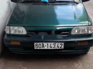 Xe Kia CD5 đời 2001, giá rẻ, xe tập lái tốt