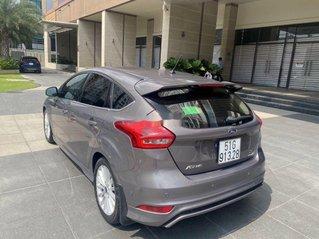 Cần bán xe Ford Focus sản xuất 2018 còn mới