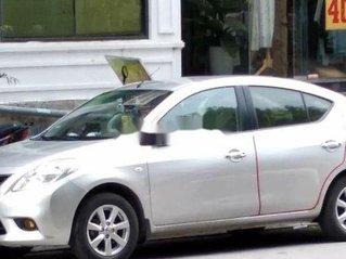Xe Nissan Sunny năm sản xuất 2013, nhập khẩu nguyên chiếc còn mới