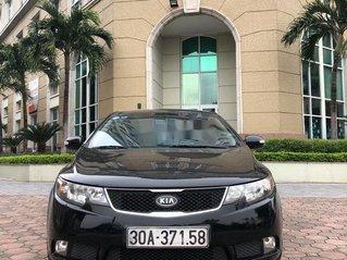 Cần bán Kia Forte sản xuất năm 2009, nhập khẩu còn mới, giá chỉ 316 triệu