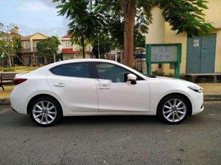 Xe Mazda 3 năm 2018, nhập khẩu nguyên chiếc còn mới