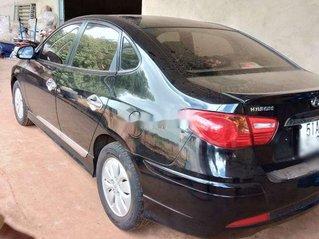 Bán Hyundai Avante năm sản xuất 2012, nhập khẩu còn mới, giá tốt