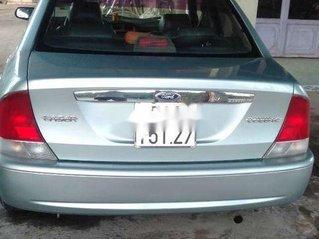 Cần bán Ford Laser năm sản xuất 2001, nhập khẩu còn mới giá cạnh tranh