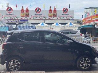 Bán xe Toyota Wigo sản xuất năm 2019 còn mới