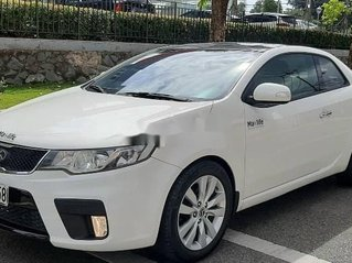 Bán ô tô Kia Cerato sản xuất năm 2010, nhập khẩu nguyên chiếc còn mới giá cạnh tranh