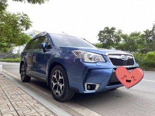 Bán Subaru Forester sản xuất năm 2014, xe nhập còn mới