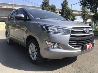 Bán Toyota Innova sản xuất năm 2019 còn mới, 700 triệu