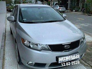Bán Kia Forte sản xuất năm 2010, xe nhập còn mới