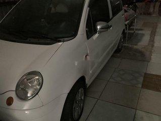 Bán Daewoo Matiz sản xuất 2008, giá tốt, chính chủ sử dụng