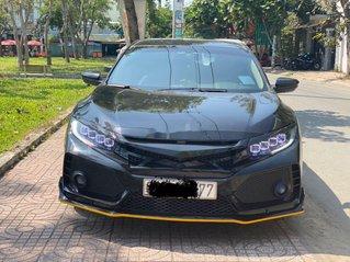 Bán Honda Civic năm 2018, nhập khẩu còn mới, giá chỉ 749 triệu