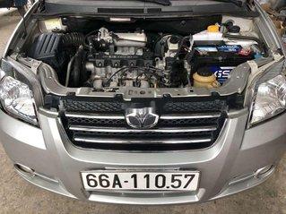Bán Daewoo Gentra sản xuất 2007, nhập khẩu còn mới, 150tr