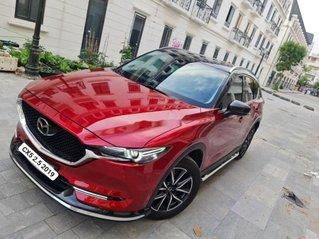 Bán xe Mazda CX 5 sản xuất 2019 còn mới giá cạnh tranh