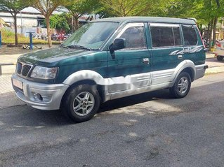 Bán ô tô Mitsubishi Jolie sản xuất năm 2003 còn mới