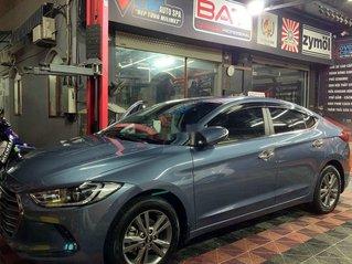 Bán ô tô Hyundai Elantra sản xuất năm 2017, giá tốt
