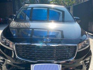 Bán ô tô Kia Sedona năm 2018
