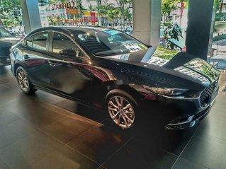 Bán Mazda 3 sản xuất 2020, giao nhanh toàn quốc