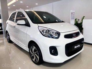 Kia AT Luxury 1.25l 2020 - 80 triệu trả trước giao xe ngay