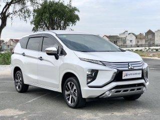 Bán xe Xpander AT 2019 giá đẹp chỉ có tại oto.com.vn ưu đãi lớn quà tặng liền tặng cho kh mua xe tại đây