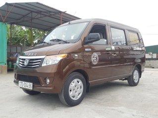 Đại lý Kenbo Nam Định bán xe Kenbo 5 chỗ