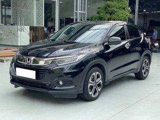 Cần bán Honda HRV 1.8G SX 2018 nhập khẩu Thái Lan