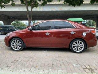 Bán Kia Forte sản xuất 2011 còn mới