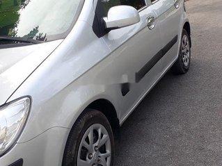 Bán xe Hyundai Getz năm 2009, nhập khẩu nguyên chiếc còn mới