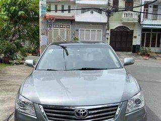 Bán Toyota Camry sản xuất năm 2011, giá tốt