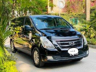 Cần bán Hyundai Grand Starex sản xuất 2016 số tự động, 625tr