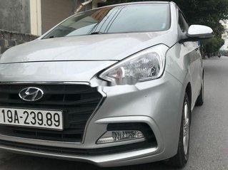 Bán ô tô Hyundai Grand i10 năm 2019 xe gia đình