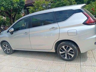 Cần bán gấp Mitsubishi Xpander năm sản xuất 2019, xe nhập còn mới, giá 605tr