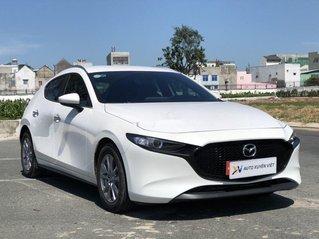 Bán Mazda 3 Sport 1.5AT Luxury năm sản xuất 2019, giá tốt