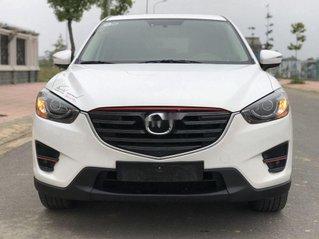 Cần bán gấp Mazda CX 5 sản xuất 2016 còn mới