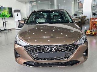 Cần bán xe Hyundai Accent 1.4AT đặc biệt năm 2020, nhập khẩu nguyên chiếc