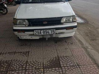 Bán xe Kia CD5 năm sản xuất 2001, xe chính chủ