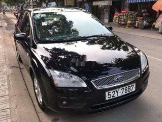 Cần bán lại xe Ford Focus sản xuất 2005 còn mới, 186 triệu