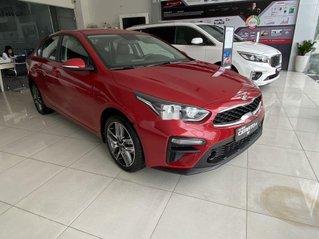 Cần bán xe Kia Cerato 1.6MT sản xuất 2020, 529tr